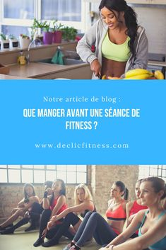 Paleo Diet Weight Loss, Crossfit, Fitness, Fitbit, Blog, Rapid Weight Loss, Blogging