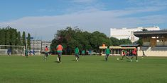 Sebelum timnas U-19 bertolak ke Sidoarjo guna menyongsong gelaran Piala AFF, skuad Timnas U-19 dijadwalkan akan melakoni satu laga uji coba lagi.