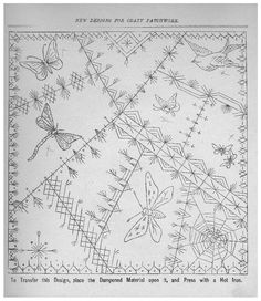 The Quilt Index More