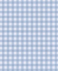 This pretty peach wallpaper is an adorable addition to your home. Done in a larger scale, the gingham pattern is fresh and fun. Grid Wallpaper, Peach Wallpaper, Kawaii Wallpaper, Wallpaper Iphone Cute, Aesthetic Iphone Wallpaper, Wallpaper Backgrounds, Aesthetic Backgrounds, Aesthetic Wallpapers, Whatsapp Theme