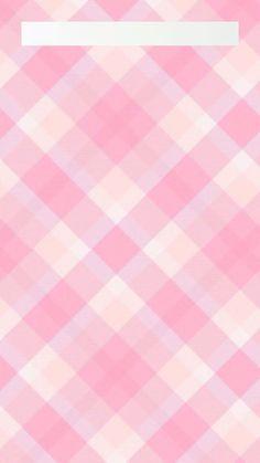 DIY Valentine's Day XOXO Banner