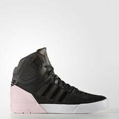 ecff6edde29 29 Best AdidasNike images