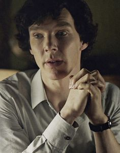 Leaves in a Pond Sherlock Holmes 3, Sherlock Fandom, Sherlock John, Sherlock Holmes Benedict Cumberbatch, Benedict Cumberbatch Sherlock, Man Thing Marvel, Johnlock, Baker Street, Doctor Strange