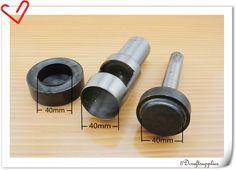40mm Grommet install tools Eyelet setter Grommet tool kit include hole punch  S219 by 3DANsupplies on Etsy https://www.etsy.com/uk/listing/254227887/40mm-grommet-install-tools-eyelet-setter