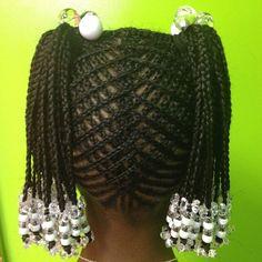 Wow Intricate - http://community.blackhairinformation.com/hairstyle-gallery/braids-twists/wow-intricate/#braidsandtwists