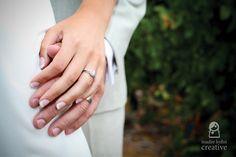 sealed Our Wedding, Wedding Rings, Rings For Men, Engagement Rings, Elegant, Jewelry, Enagement Rings, Classy, Men Rings