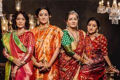 How has SILK and Handloom Banarsi sarees taken a leap over other sarees – Fashion fun India Indian Fashion Trends, Latest Fashion Trends, Indian Beauty Saree, Indian Sarees, Wedding Guest Outfit Inspiration, Banarsi Saree, Suits Tv Shows, 18th Century Fashion, Vogue India