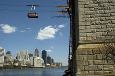 Click here to get 10% off Roosevelt Island Tram and more at Deborah Julian Art. Use Pinterest Exclusive Discount Code PIN10.