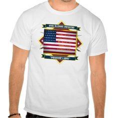48th Illinois Volunteer Infantry Apparel Tee T Shirt, Hoodie Sweatshirt