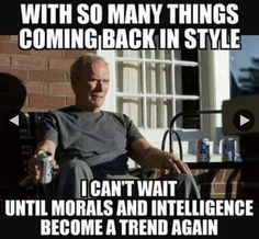 Need Some Humor These Days? Here are a bunch of memes - Post 9 - Ronin's Grips Great Quotes, Me Quotes, Funny Quotes, Inspirational Quotes, Epic Quotes, Truth Quotes, Funny Humor, Image Meme, No Kidding