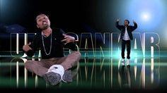 India (hip hop HD) by umasankar