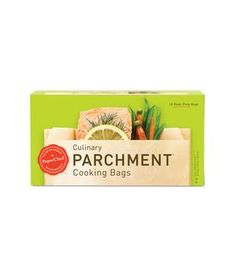 PaperChef Parchment Cooking Bags | Simplify everyday cooking tasks with these innovative tools.