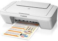 Canon PIXMA MG2570 Printer Driver Mac Os X This Driver is Support for: Os X v10.9 Os X v10.10 Mac Os X 11 Mac Os X v10.5 Mac Os X v10.6 Mac Os X v10.7 Mac Os X v10.8 Reviews –The Canon PIXMA MG2570 in unhesitatingly indulges a printer printing needs. Stressing color inkjet printer, …