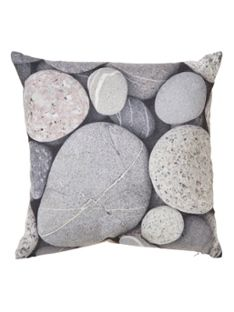 KORISTETYYNY CELLO 40X40CM KIVET Throw Pillows, Bed, Toss Pillows, Cushions, Stream Bed, Decorative Pillows, Beds, Decor Pillows, Scatter Cushions
