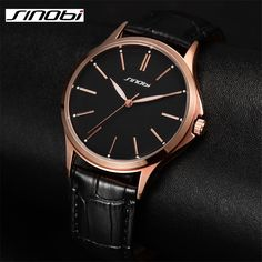 $26.71 (Buy here: https://alitems.com/g/1e8d114494ebda23ff8b16525dc3e8/?i=5&ulp=https%3A%2F%2Fwww.aliexpress.com%2Fitem%2FSINOBI-Brand-Men-Causal-Quartz-Watch-Male-Fashion-Style-High-Quality-Sport-Wristwatches-Luxury-Waterproof-Clock%2F32685643201.html ) SINOBI Brand Men Causal Quartz-Watch Male Fashion Style High Quality Sport Wristwatches Luxury Waterproof Clock Watches Saat for just $26.71