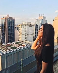 Eu amo São Paulo ❤ e dia 01/04 vou fazer um encontrinho com vocês aqui! Vou abraçar, conversar e tirar foto com todo mundo! Quem vai? No link da minha bio tem todas as informações