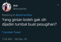 61 New Ideas For Memes Indonesia Ngegas Quotes Rindu, Quotes Lucu, Quotes Galau, Tumblr Quotes, Text Quotes, Sarcastic Quotes, Funny Quotes, Funny Memes, Super Memes