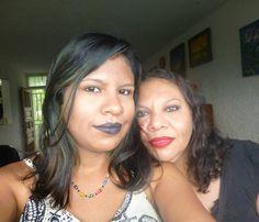el amor de mi vida   #selfie #autofoto #cute #beautiful #pretty #smiley  #kiss #tbt #nurse #fashionista #fashionblogger #sexy #instafashion #followme #nofilter #like4like  #fasionstyle #loveback #black #hairstyle #tweetgram #party #instacool #instapic #photooftheday #cool #venezolana #blackismyhappycolor  #blackoutfit
