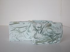 Coconut Water Soap by bodybuddiessoap on Etsy