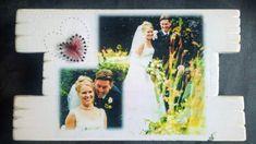 Memories: Huwelijk string-art | Karin's Deco Atelier