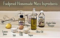 mayomaking1