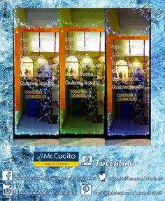 #dicembre #decorazioni #novità
