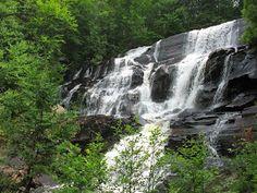 chalets Parc Mont-tremblant secteur Pimbina photos - Recherche Google