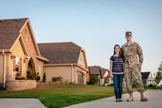 VA Home Loan Information - Buying A House - http://www.keitloans.com/va-home-loan-information-buying-house/