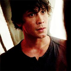 bellamy blake imagine | Tumblr