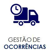 Distribuição | Brasilmaxi