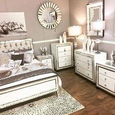 Interior Styling, Interior Design, Crushed Velvet, Nyc, Range, Glamour, Interiors, Mirror, Luxury