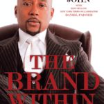 "Happy Birthday to Shark Tank's big fish Daymond John! 2010 PODCAST INTERVIEW  DAYMOND JOHN AUDIO EXCERPT: ""I think that the Tiger Woods brand was built on one thing—the best golf game in the world. If we look at two other brands that faced a lot of criticism—Muhammad Ali, at a turbulent time in our country, and Kobe Bryant, not only accused of infidelity but accused of a crime at the same time—when they came back and became the brands that they always were, the best boxer in the world..."""