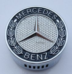 1000 images about mercedes benz on pinterest hub caps for Mercedes benz air freshener