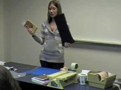 Book Repair Workshop (in its entirety) - LTAIG - This is the entirety of a Basic Book Repair for Beginners workshop presented by Mandi Schwarz Library Lessons, Library Books, Library Ideas, Book Rebinding, Book Care, Book Repair, Library Organization, Teacher Librarian, Elementary Library