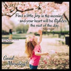 Cute Good Morning Quotes SMS Wishes Messages Latest Update) - Good Morning Greeting Cards, Happy Good Morning Quotes, Good Morning Inspirational Quotes, Morning Greetings Quotes, Good Morning Messages, Blessed Morning Quotes, Happy Morning, Good Morning Picture, Good Morning Good Night