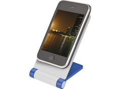 Colourful Easy Stick Mobile Phone Holder at Cell Phone Accessories | Ignition Marketing Corporate Gifts
