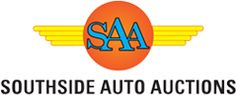 South Side Auto Auctions