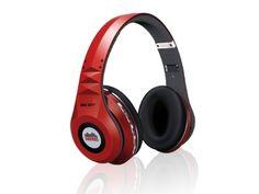 SOUNDS Big City KS780 Premium Lifestyle All-In-One: Amazon.de: Elektronik