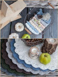 Herzenswärme Crochet Earrings, Crochet Hats, In This Moment, Autumn, Handmade, Diy, Dreams, Winter, Nature