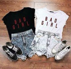 classy-clothes-fashion-girl-Favim.com-2532407.jpg (500×481)