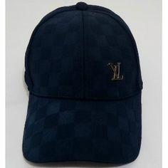 28 mejores imágenes de gorras de marca  7c1b2654a84