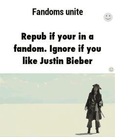 Image result for fandoms unite