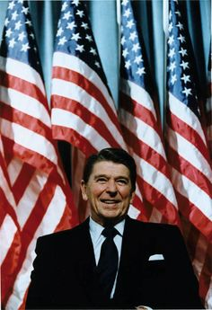 "President Ronald Reagan, May 6, 1982  ""Some 5,000 claims were filed with the Tribunal by the January 19, 1982, deadline. These included 2,795 ""small"" claims (less than $250,000 each) of U.S. nationals and 18 ""official"" claims of the U.S. against Iran. Although the Tribunal has not yet completed its initial processing of all the claims, it now appears that there are, in addition, some 630 ""large"" claims, in the amount of $250,000 or more each, of U.S. nationals against Iran"""