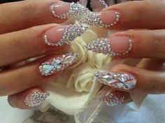 #<3this #awesome #diamonds