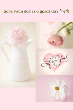 Moodboards Good Morning Beautiful Quotes, Good Morning Good Night, Beautiful Collage, Beautiful Flowers, Happy Monday Quotes, Little Presents, Love Backgrounds, Collages, Morning Greeting