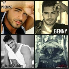 The Promise by Kristen Ashley http://sinfullysexybooks.blogspot.co.uk/2014/07/the-promise-by-kristen-ashley-new-review.html