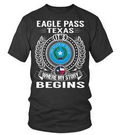 anonib eagle pass tx