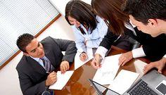 Contrato de cuentas en participación vs. sociedad mercantil, ¿cuál es más conveniente? « Notas Contador