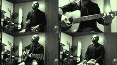 The Beatles   /   You've Got to Hide Your Love Away   (cover) - YouTube