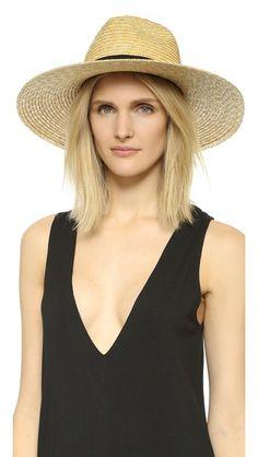 481967d295767 Ace of Something The Arizona Large Hat Arizona